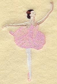 Balett 01