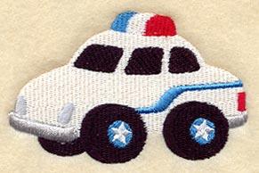 Fahrzeug 03