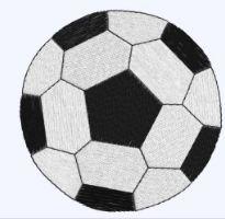 Fußball 02