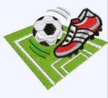 Fußball 03