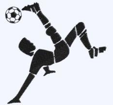 Fußball 04
