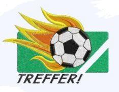 Fußball 06