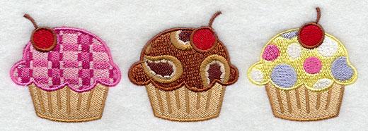 Kuchen 03