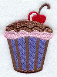 Kuchen 11