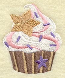 Kuchen 13
