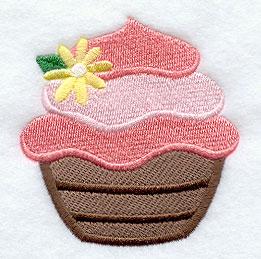 Kuchen 14