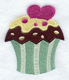 Kuchen 15