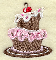Kuchen 20