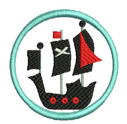 Pirat 03
