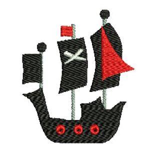 Pirat 04