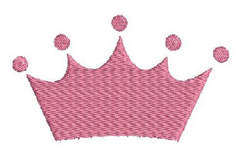 Prinzessin 02
