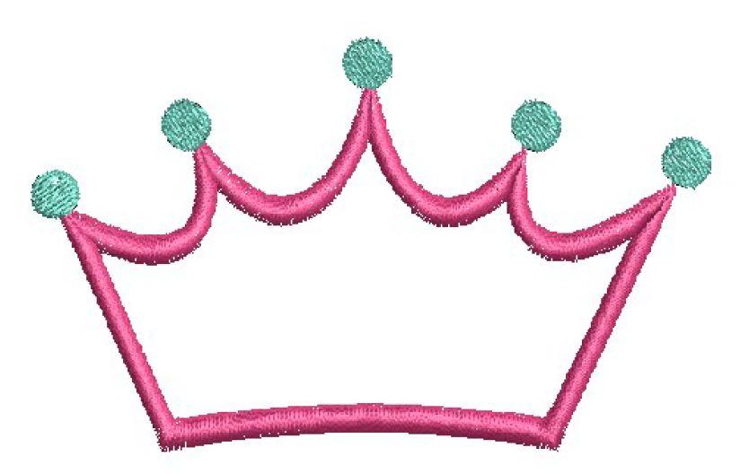 Prinzessin 06