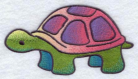 Schildkröte 03