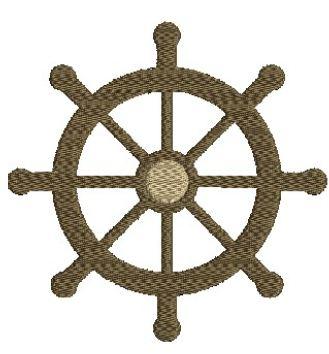 Seefahrt 10