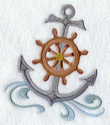 Seefahrt 11