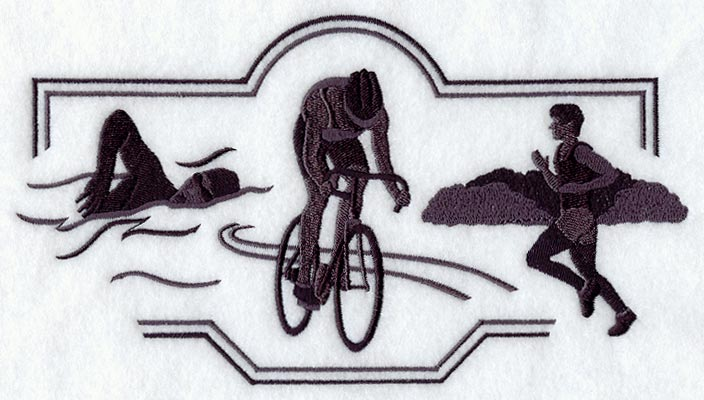 Sport 01